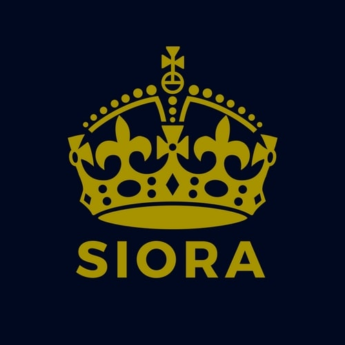 Avatar of user Siora Photography