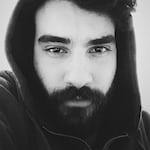 Avatar of user Guilherme Bustamante