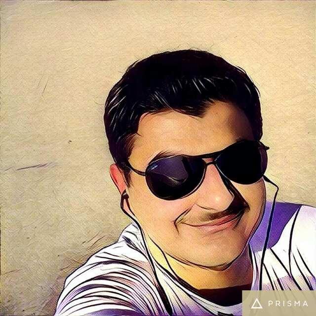 Go to Mohamed Samy's profile