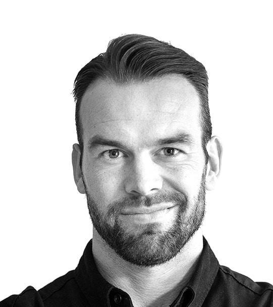 Go to Filip Hammarnäs's profile