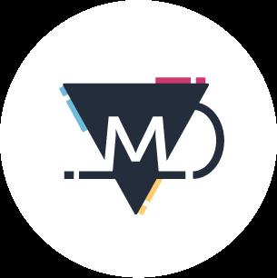 Go to Mandel Brew's profile