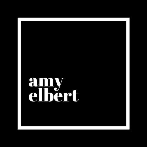 Go to amy elbert's profile