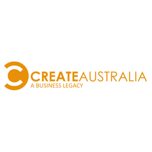 Avatar of user Create Australia Refund Consulting Reviews
