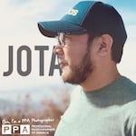Avatar of user Jota Lao