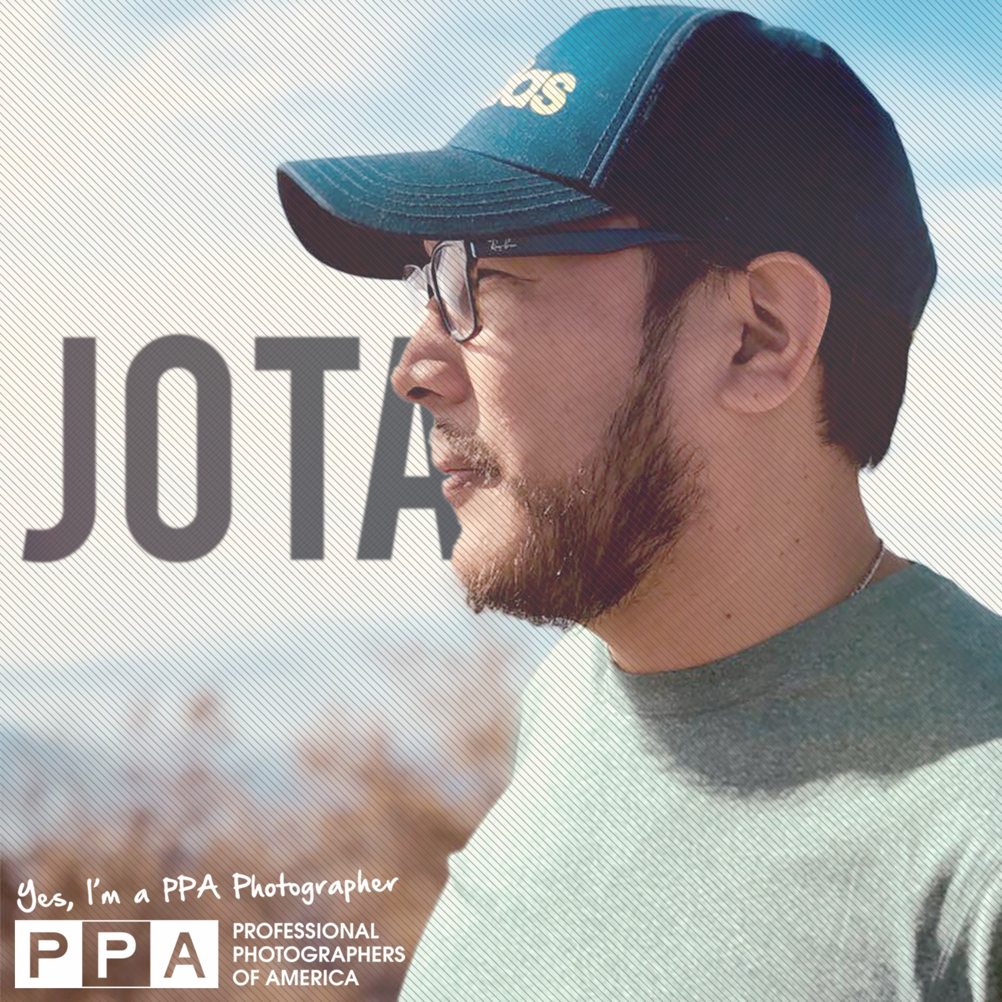 Go to Jota Lao's profile