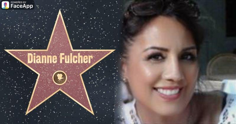 Go to Dianne Fulcher's profile