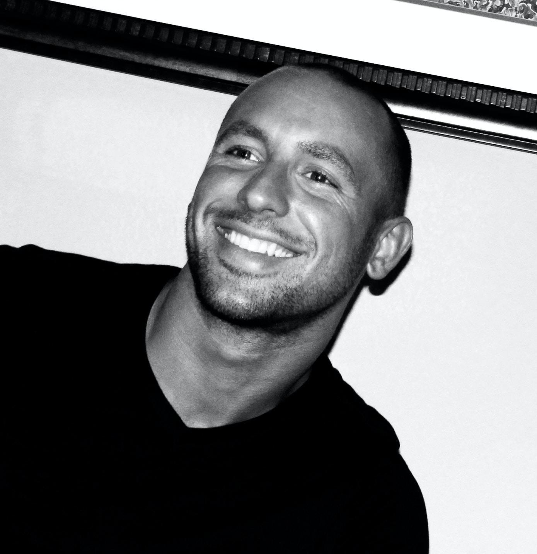 Go to Travis Thurston's profile