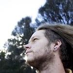 Avatar of user Kevin Hetebry