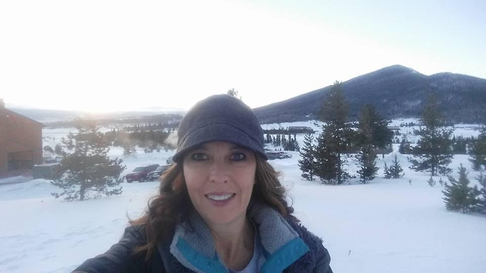 Go to Stacey Vandergriff's profile