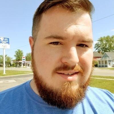 Go to Bob Orchard's profile
