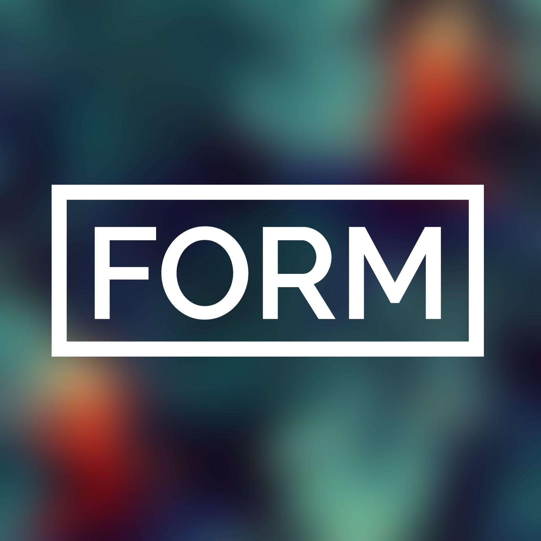 Go to Form's profile