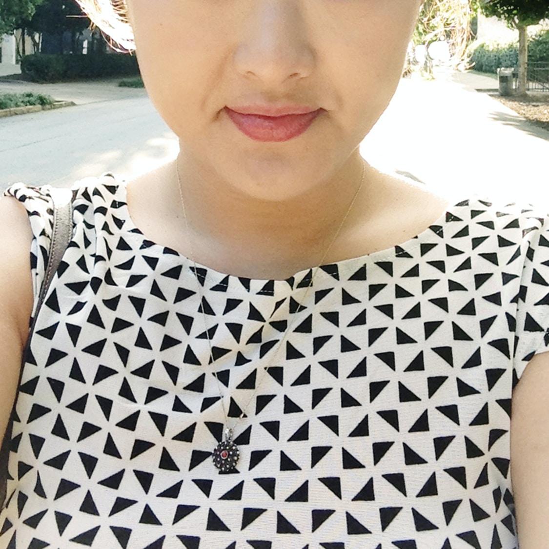 Go to Joanna Liu's profile