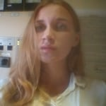 Avatar of user Tina Markova