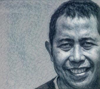 Avatar of user rahmani KRESNA