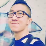 Avatar of user AAron Lee Kuan Leng
