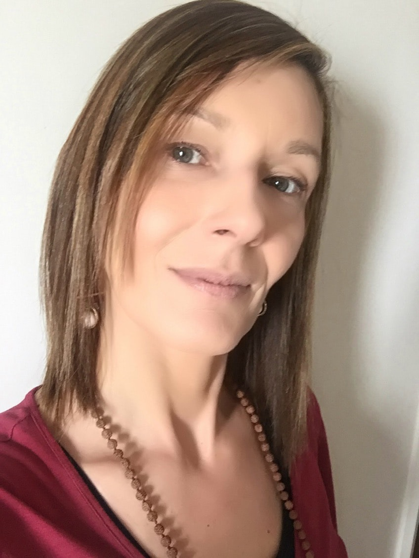 Go to Veronica de Carvalho's profile