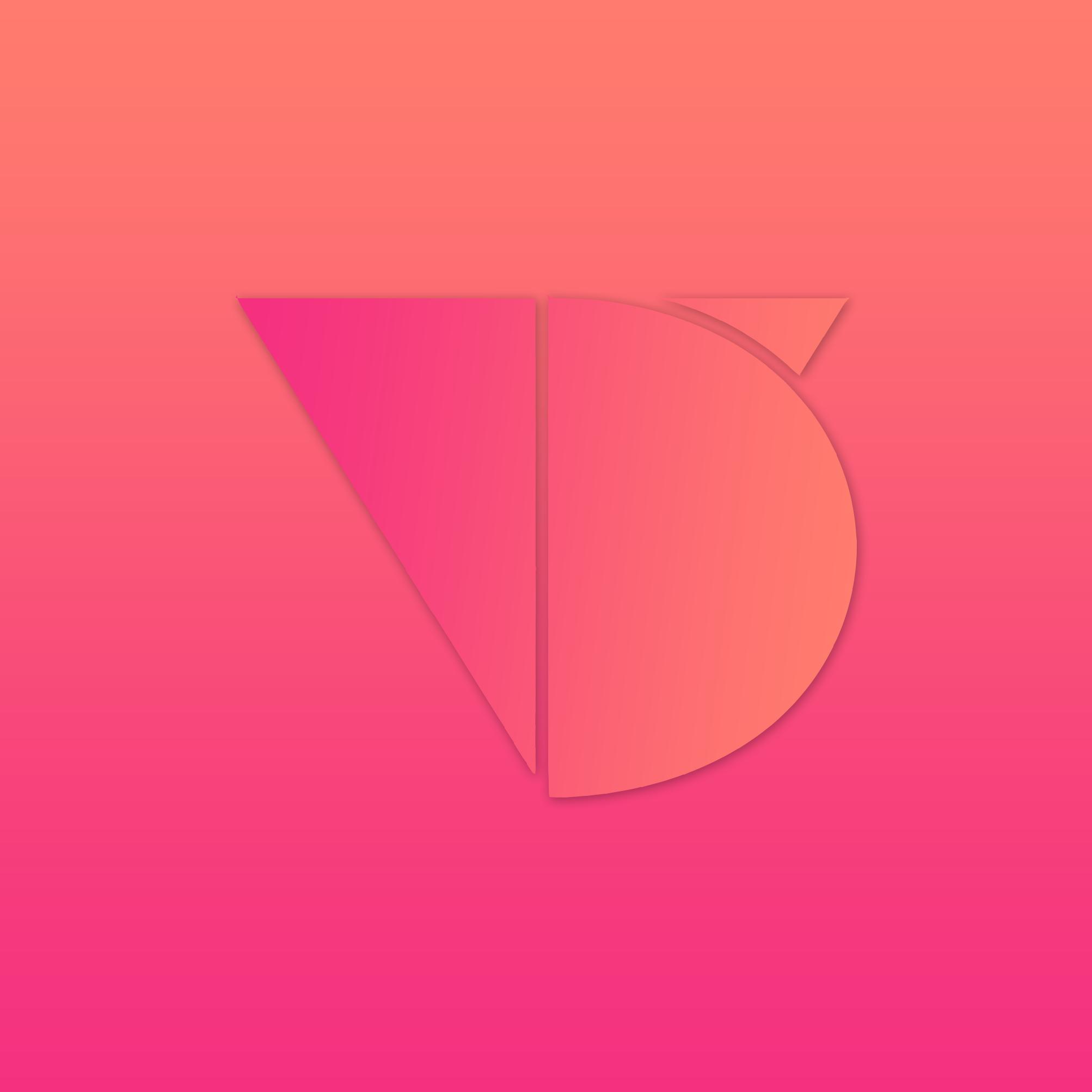 Go to Designer VietNam's profile