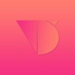 Avatar of user Designer VietNam