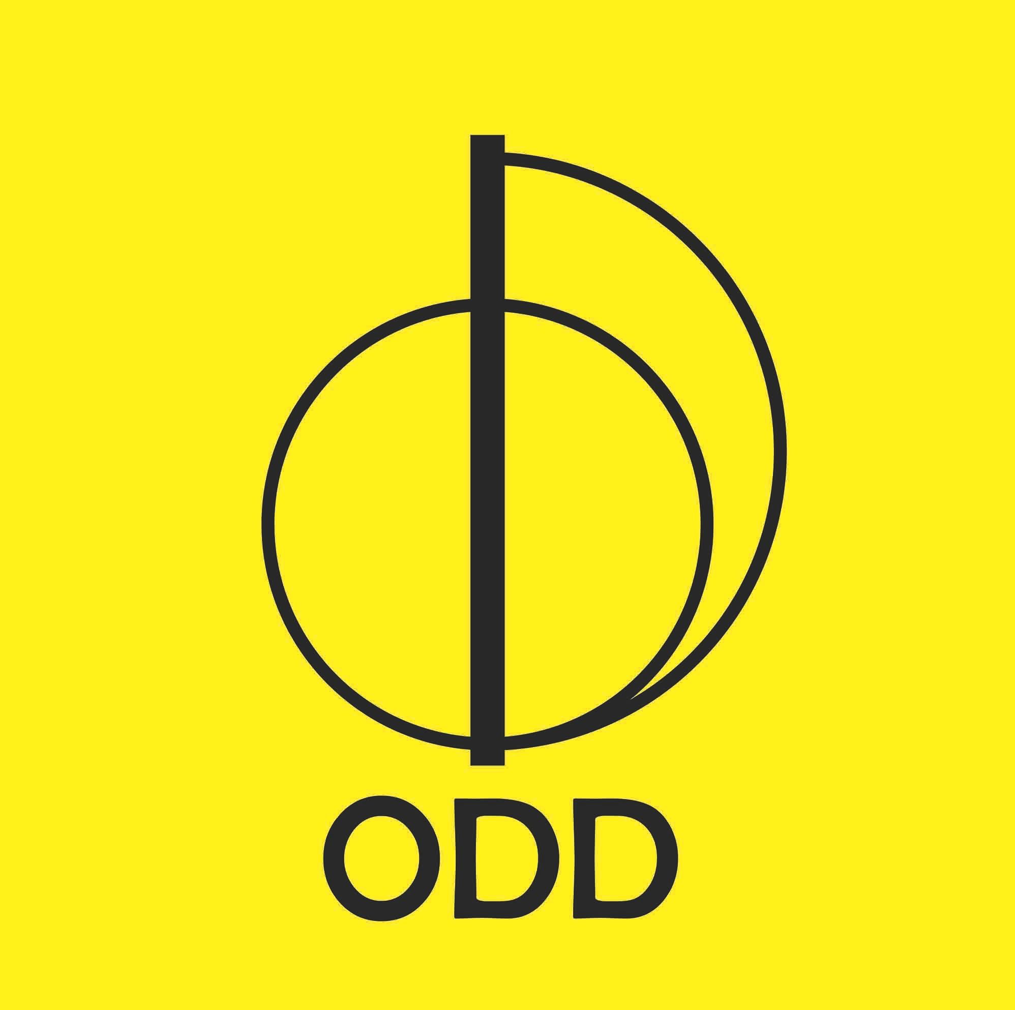 Go to ODD's profile