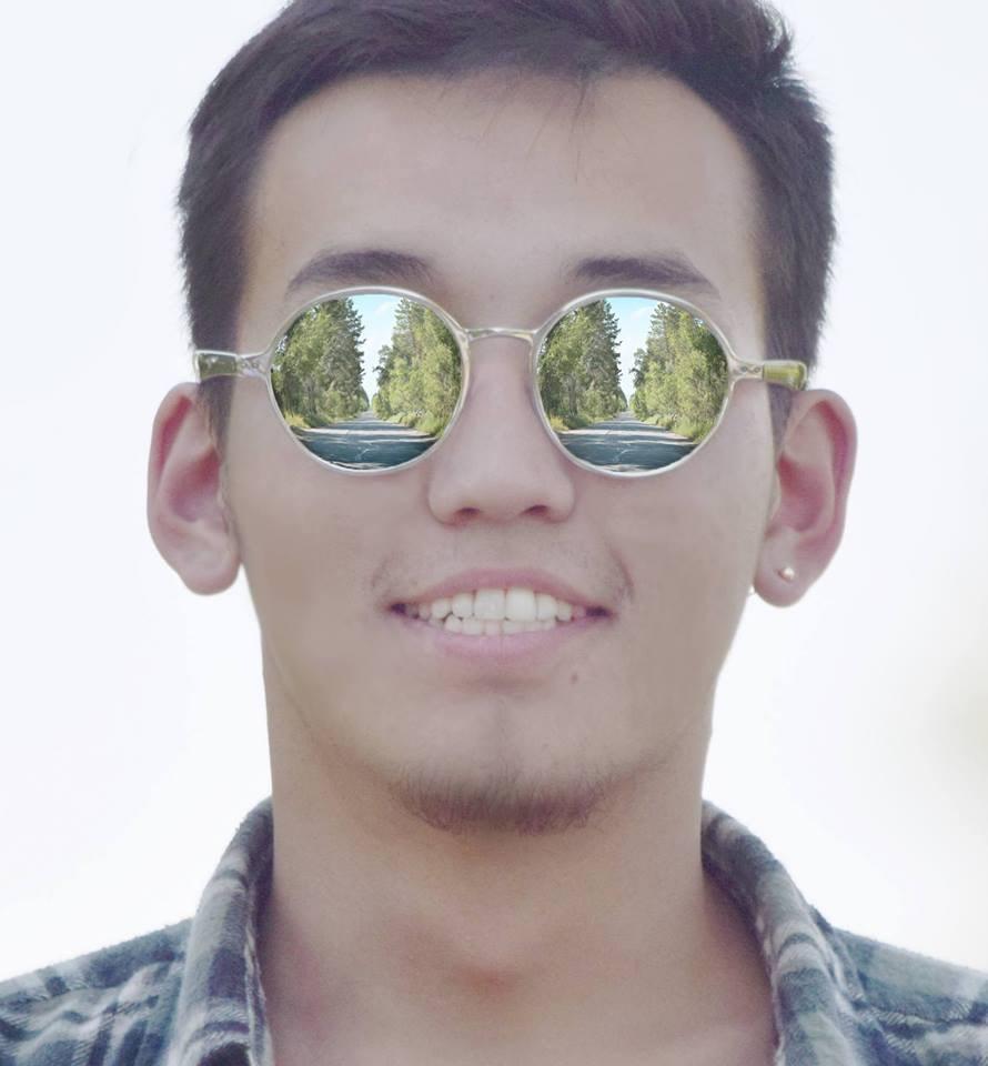 Go to Бодьсанал Boogie's profile