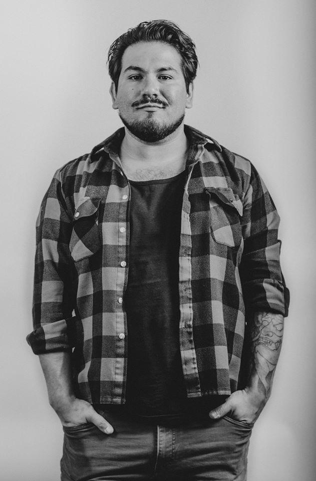 Go to Jorge Mülchi Cossio's profile