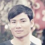 Avatar of user Tam Nguyen