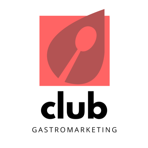 Go to Club Gastromarketing's profile