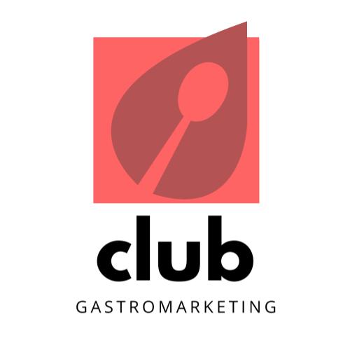 Go to Club Gastromarketing's profile