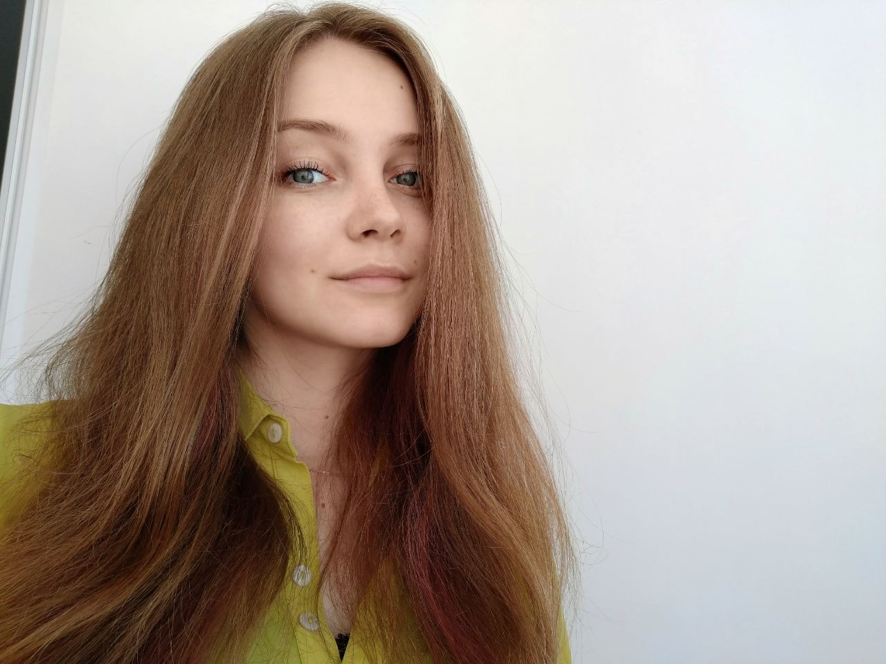 Go to Katerina Pavlyuchkova's profile
