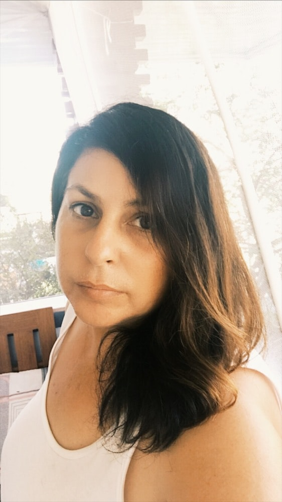 Go to Sarah Sullivan's profile