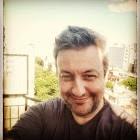 Go to Marcelo Gerpe's profile