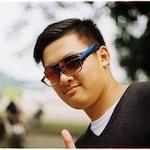 Avatar of user Sam Truong Dan