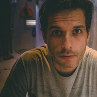 Avatar of user Ronaldo de Oliveira