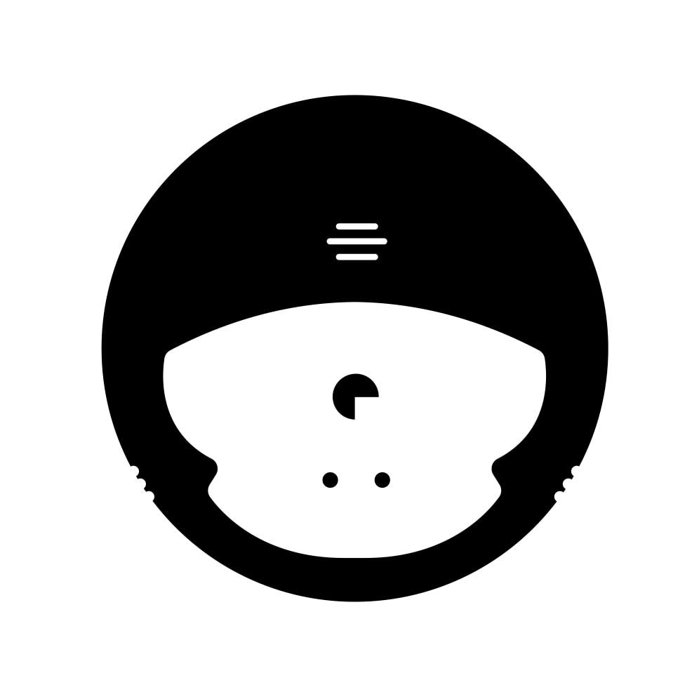 Avatar of user Mario Azzi