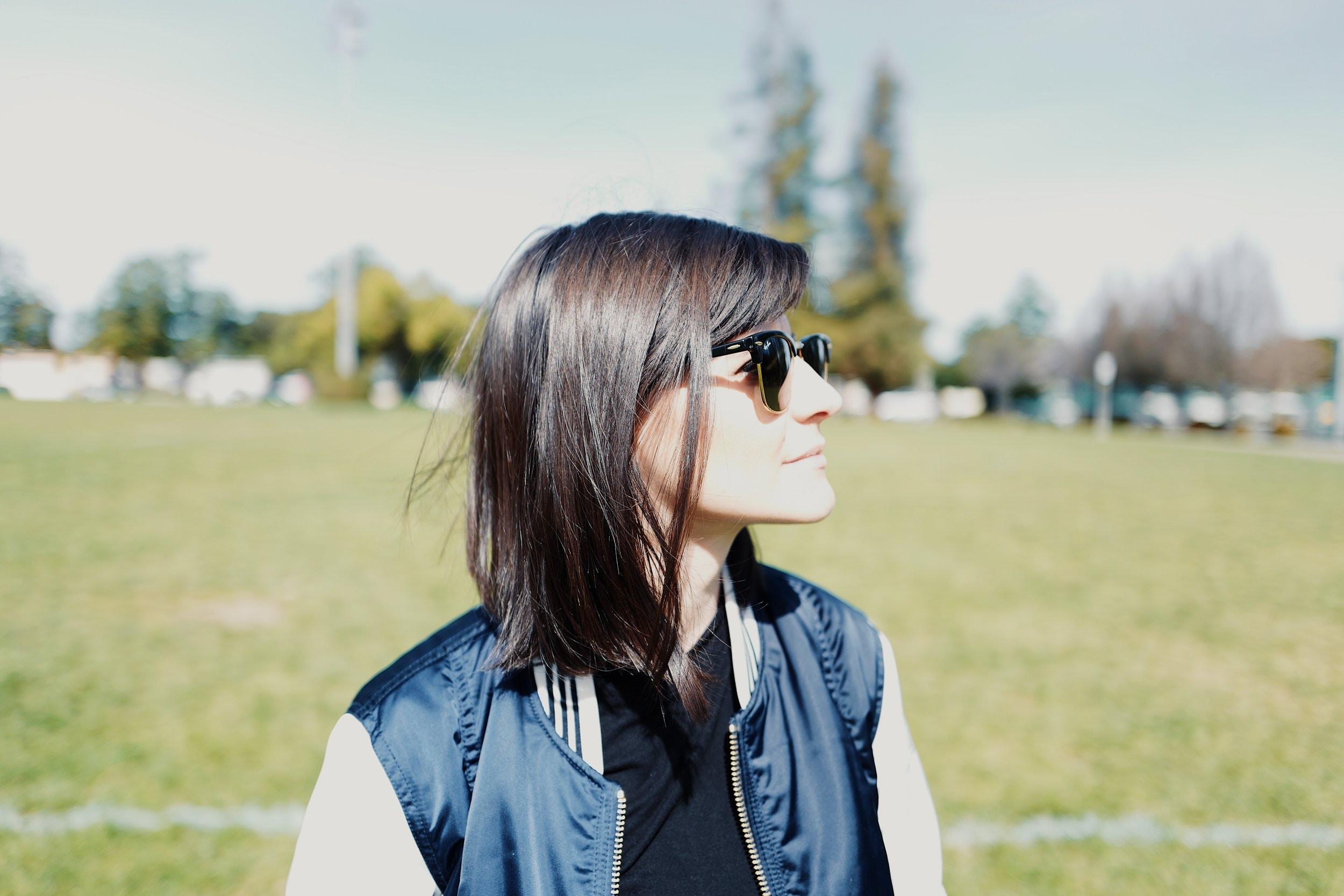 Go to Ana do Amaral's profile