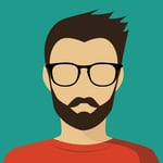 Avatar of user Vitor Monteiro