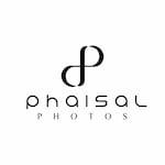 Avatar of user phaisalphotos maldivesphotographer