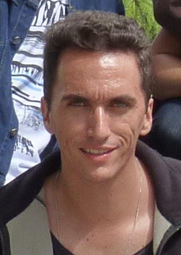 Go to Thiago Teles's profile