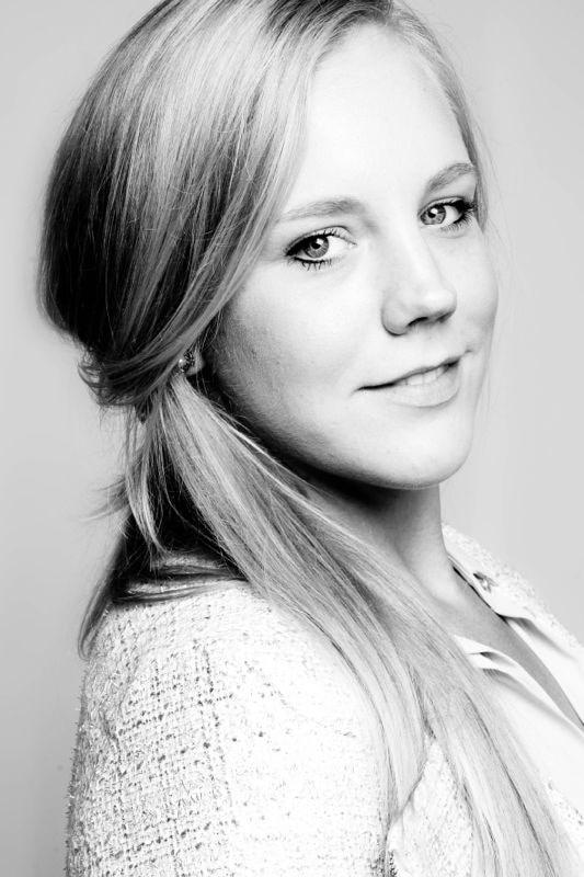 Go to Sadie Leijtens - van Maasacker's profile