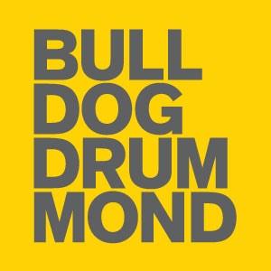 Go to Bulldog  Drummond's profile