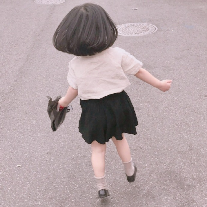 Go to 东 成's profile