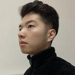 Avatar of user vista pan