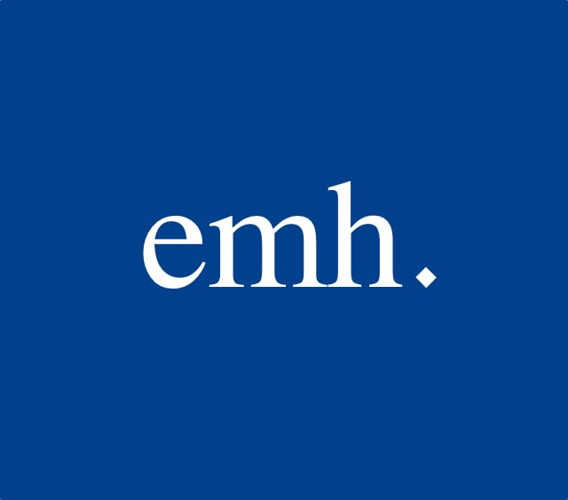Go to Elijah M. Henderson's profile