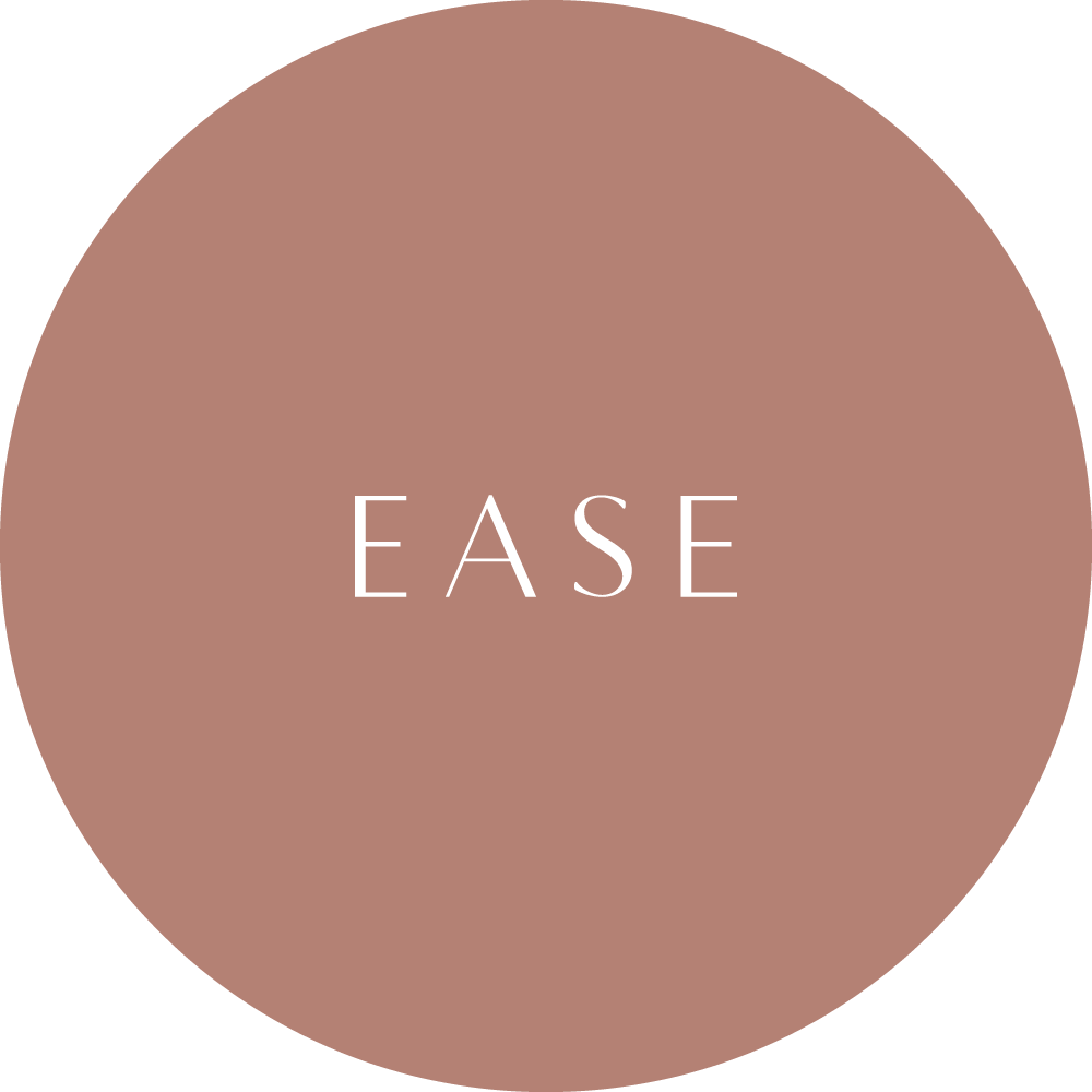 Go to Studio Ease's profile