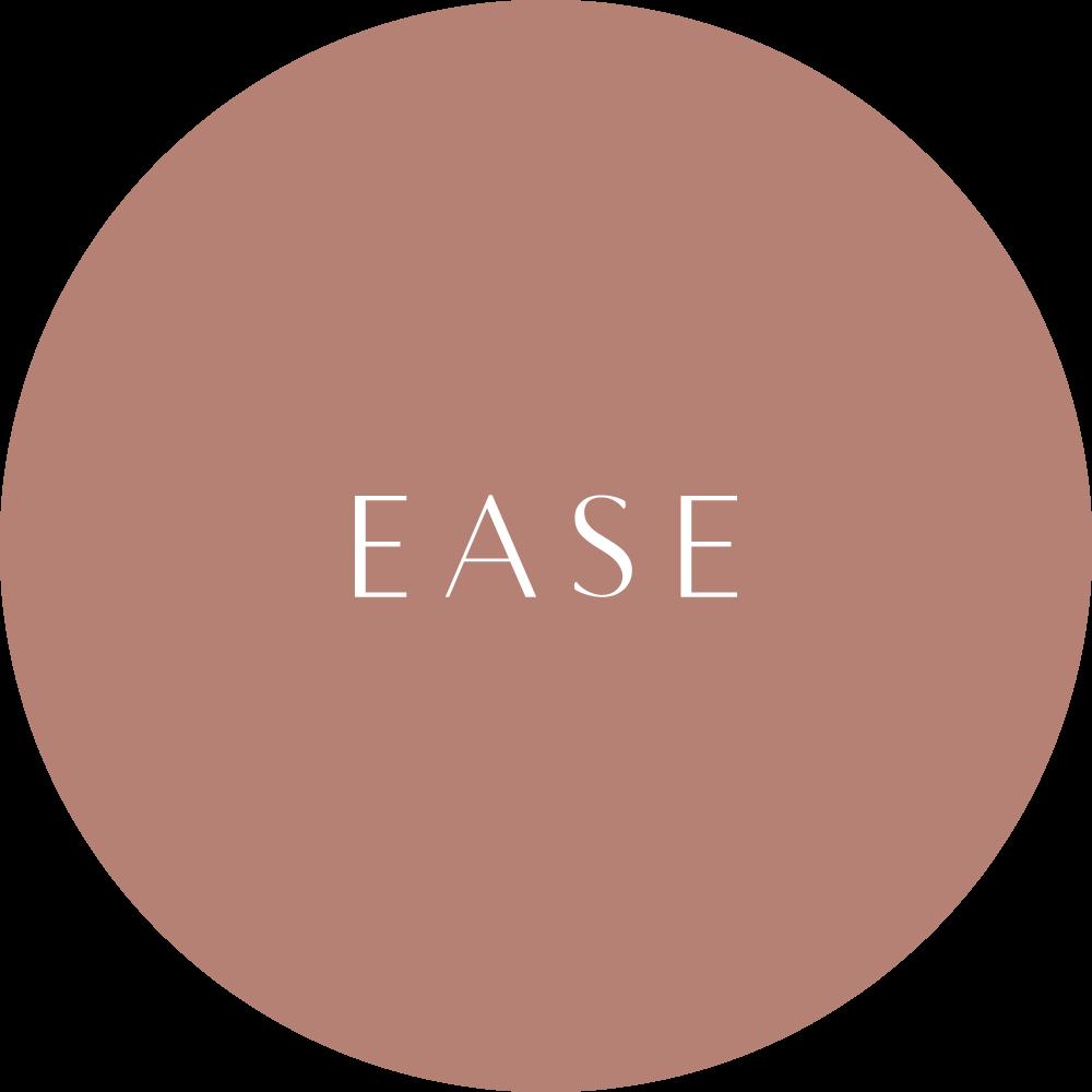Go to Studio Ease's profile