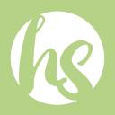 Go to Hanna Schwichtenberg's profile