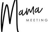 Go to Mama Meeting's profile
