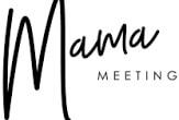 Avatar of user Mama Meeting