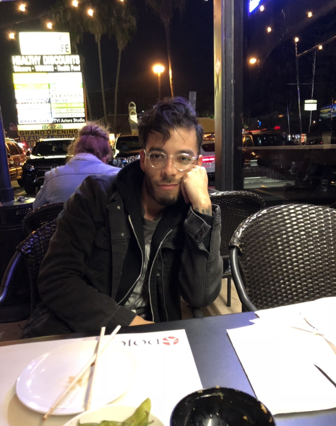 Avatar of user Carlos Vaz