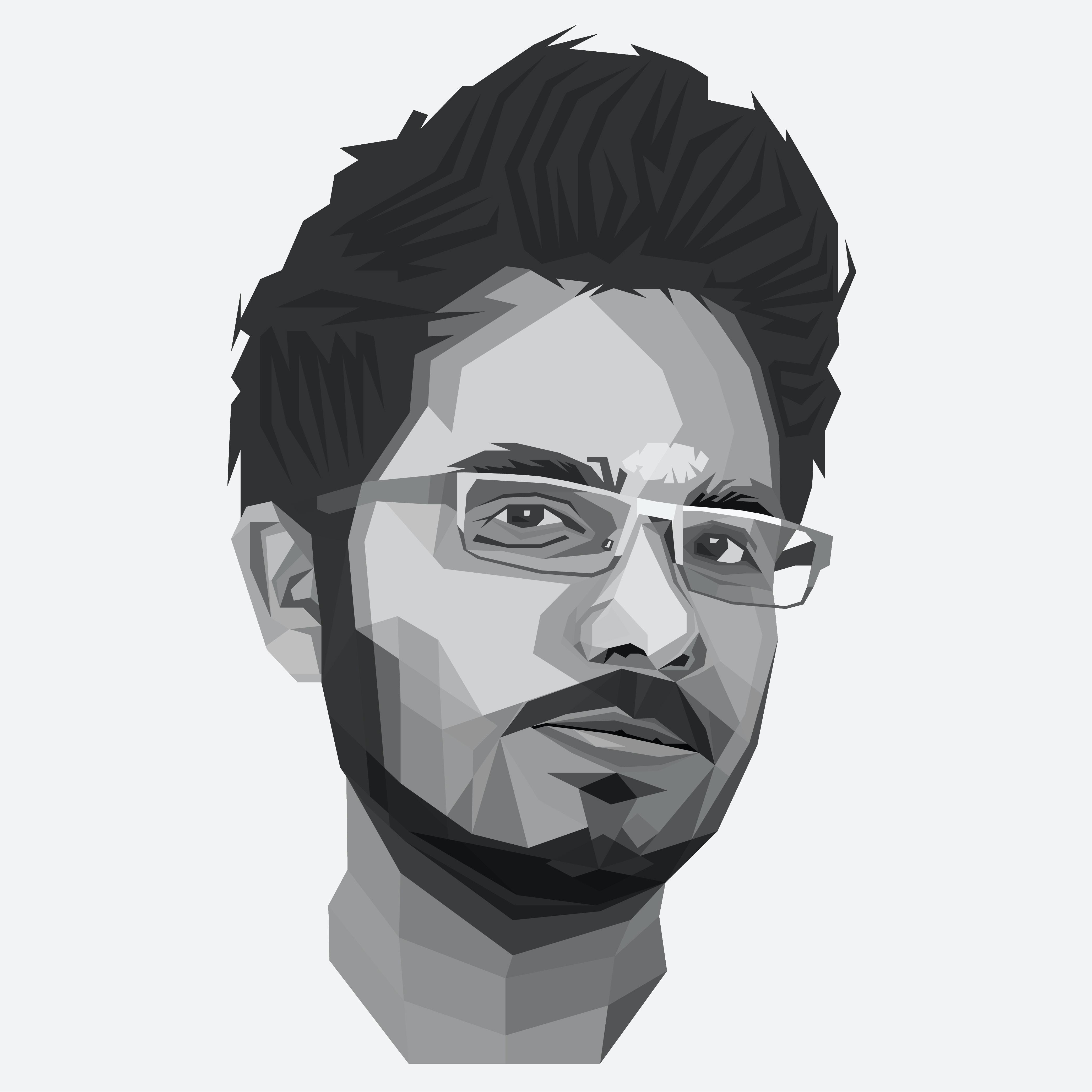 Avatar of user Shyam Sundar